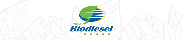 Iowa Biodiesel Board